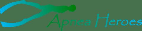 Apnea Heroes